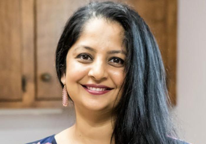 Dr. Smitah Nair Functional Medicine Workshop